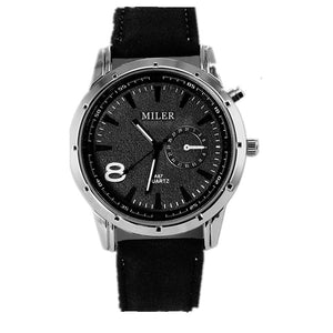 MILER Men Watch