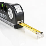 Super Multi-function  Level Measuring