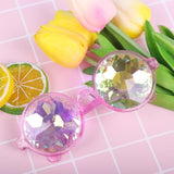 Kaleidoscope Sunglasses Party Supplies