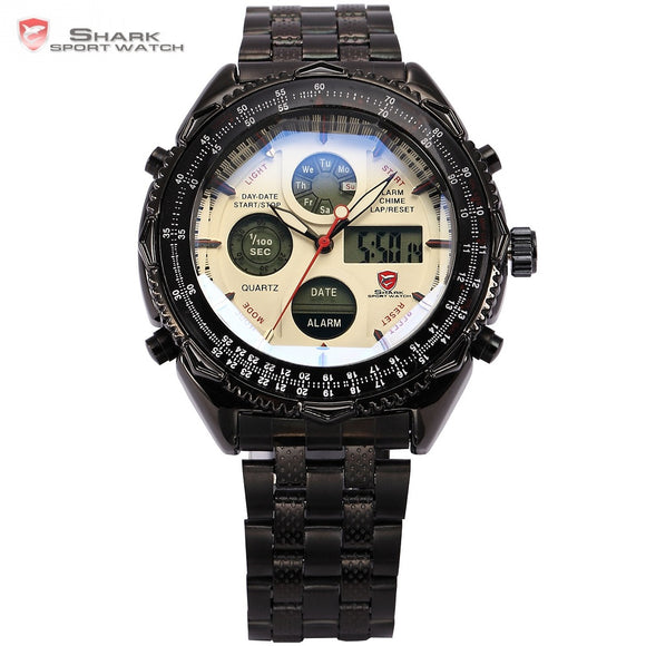 Eightgill Shark Sport Watch