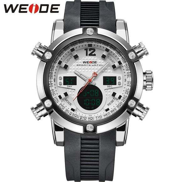 Ty WEIDE Sports Watch