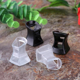 2pcs/set Women High Heel Protectors