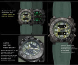 Military Army Sport - 2327M