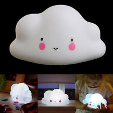 Special Cloud Nightlight