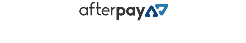 afterpay interest free shop now pay later