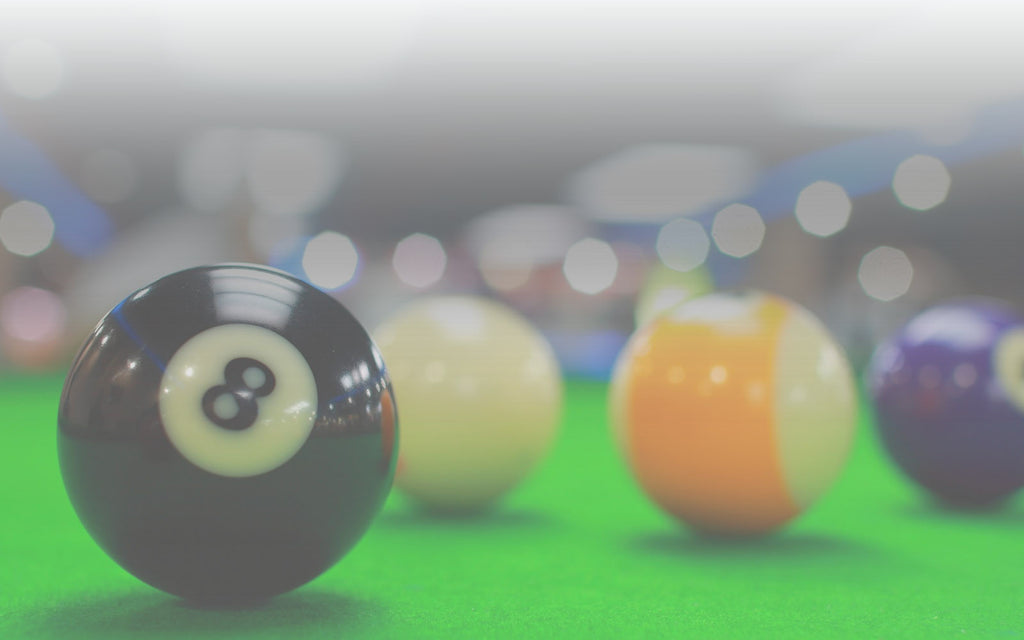 5 Products That Will Improve Your Pool Game