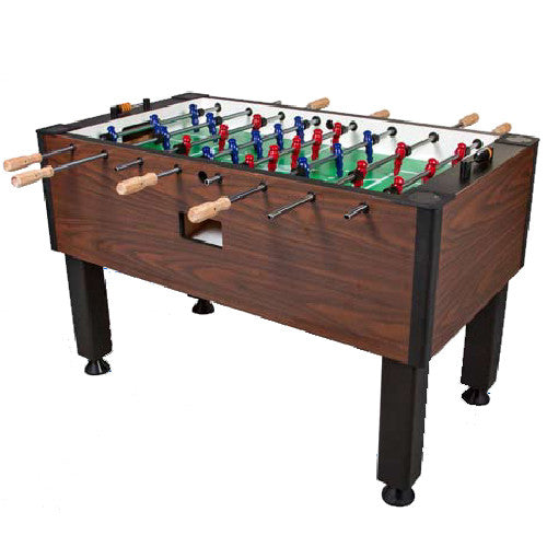 Dynamo Big-D Foosball Table for sale online