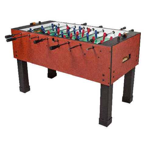 Dynamo Blaster Foosball Table