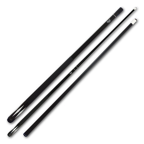 Cuetec PLATINUM DIAMOND LASER 13-99190 Pool Cue