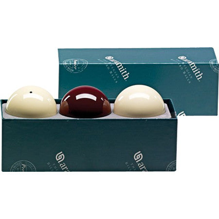 Aramith Premier Carom Ball Set for sale online