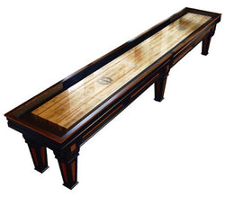 Champion Worthington Shuffleboard for sale online