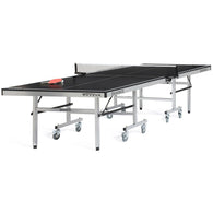 Brunswick Smash 7.0 Ping Pong Table Tennis for sale in california