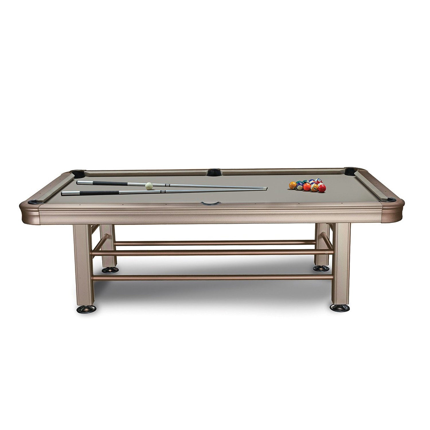 Outdoor Pool Tables Foosball Tables Amp Ping Pong Tables For