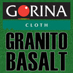 Gorina Granito Basalt 7' Billiard Cloth Felt for sale online