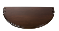 OLHAUSEN WALL PUB TABLE #850