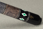 McDermott Select Series SL3 Pool Cue