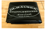Olhausen Shuffleboard Covers