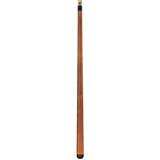 Viking A204 Northwoods Maple V Pro Shaft entire cue stick