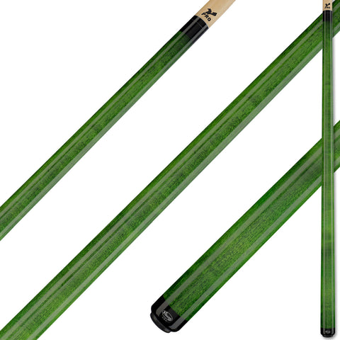 Viking A205 Emerald Stain V Pro Shaft for sale online
