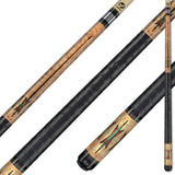 Viking Pool Cue Stick A761 for sale online