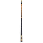 Viking Pool Cue Stick A761 entire billiard cue stick