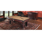allenton pool table by brunswick for sale northern california in room