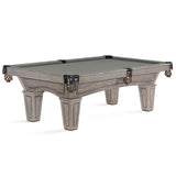 allenton pool table by brunswick for sale northern california alpine