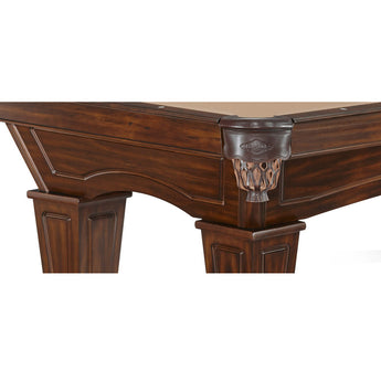 Allenton New Pool Table By Brunswick For Sale Online - Brunswick allenton pool table