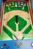 "Valley Dynamo "" All Star Baseball"" Novelty Game"