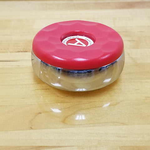CHAMPION - AMERICAN MEDIUM SINGLE SHUFFLEBOARD WEIGHT