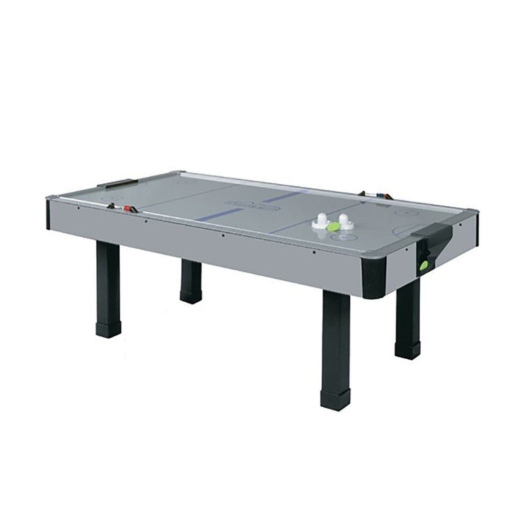 Valley Dynamo Arctic Wind Professional Air Hockey Table