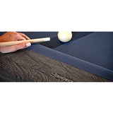 Birmingham - New Pool Table by Brunswick top