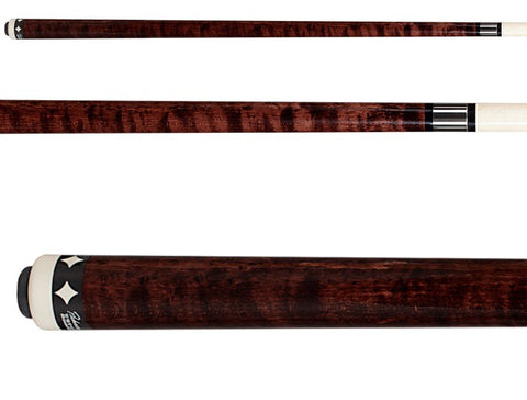 PECHAUER ROSEWOOD BREAK CUE