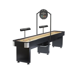 Brunswick Delray Shuffleboard Table for sale online