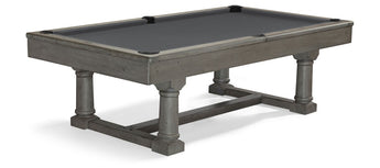 Park Falls - NEW POOL TABLE BY BRUNSWICK
