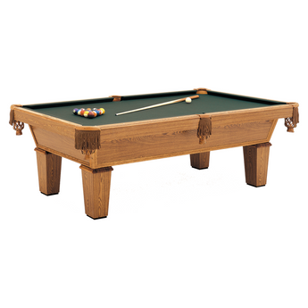 Drake - Olhausen Laminate Series pool table for sale online