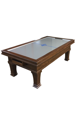"The Dynamo ""Reagan"" Air Hockey Table"