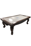 "The Dynamo ""Scottsdale"" Air Hockey Table"