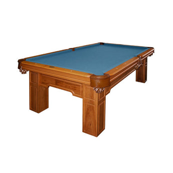Gorina Granito M Carom Billiard Table Cloth Felt For Sale Online - Electric blue pool table