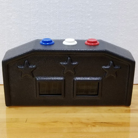 CHAMPION SHUFFLEBOARD - UNIVERSAL ELECTRONIC SCORING UNIT