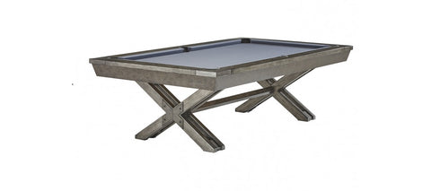 The EQUINOX - New Pool Table By Brunswick