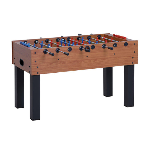 Garlando F-100 Professional Foosball Table for sale online