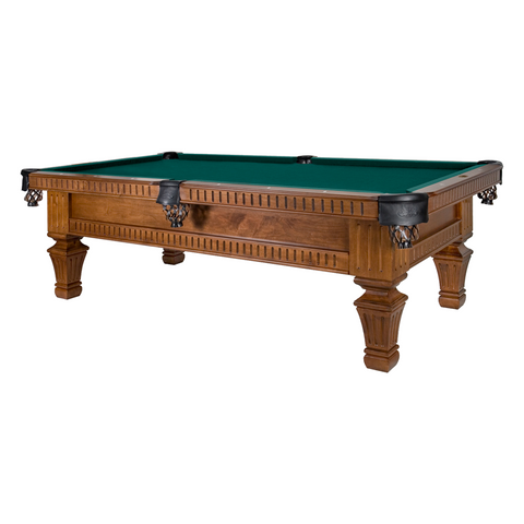 Franklin - Olhausen Signature Series pool table for sale online