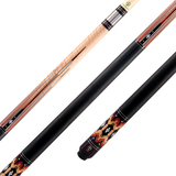 McDermott G-Series Intimidator i-Shaft Pool Cue G1501 for sale online