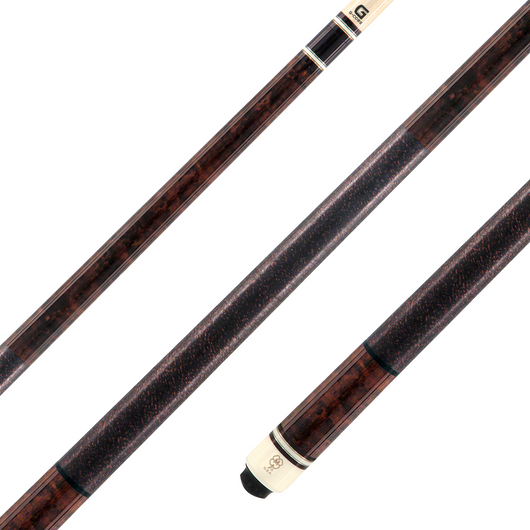 McDermott G-Series G-Core Pool Cue G203 for sale online