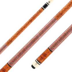 McDermott G-Series G-Core Pool Cue G204 for sale online