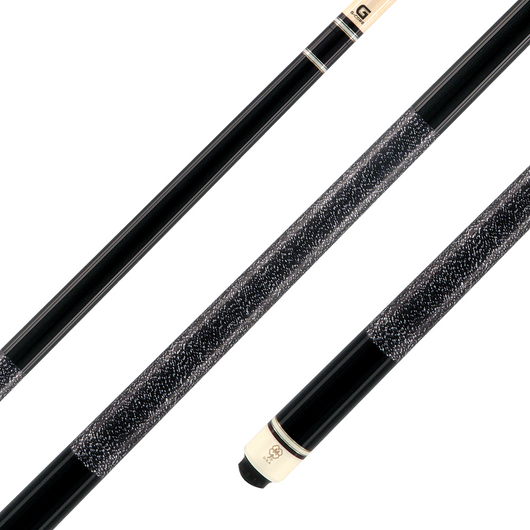 McDermott G-Series G-Core Pool Cue G206 for sale online