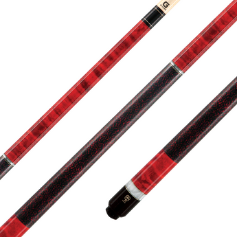 McDermott G-Series G-Core Pool Cue G208 for sale online