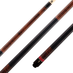 McDermott G-Series G-Core Pool Cue G209 for sale online