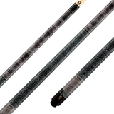 McDermott G-Series G-Core Pool Cue G210 for sale online